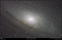 M31-4