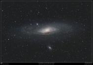 M31-5