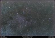 NGC 7000-5