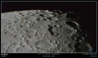 Księżyc-3