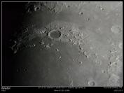 Księżyc-4